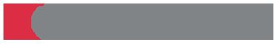 Lewis Group Architects Logo